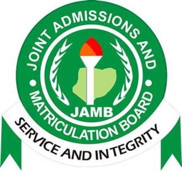 JAMB Fixes 11th April for UTME Exam, Postpones Mock, Re-opens Registration Portal