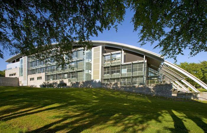 2018 Vice-Chancellor International Scholarships At Robert Gordon University, UK