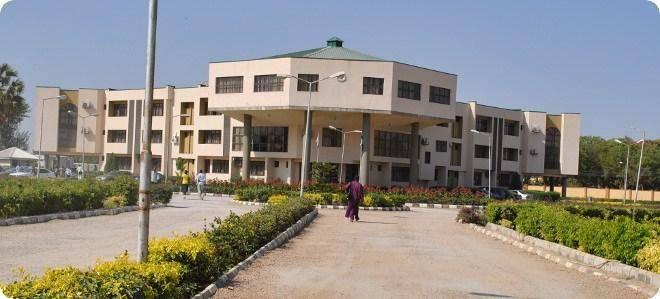 ADSU to get 100 housing units