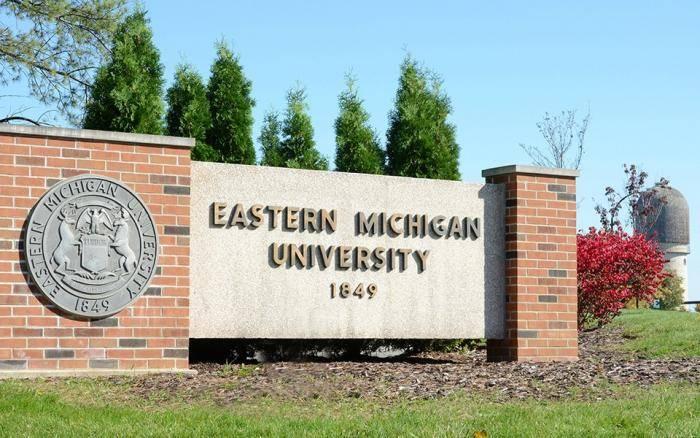 Success Scholarships 2021 at Eastern Michigan University – USA