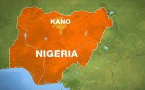 Kano state sets out to improve girl-child education
