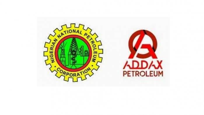 NNPC / Addax Petroleum Development Nigeria Limited Host Community Scholarship 2021