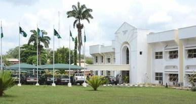 UNN 2nd semester GSP computer based examinations, 2019/2020 session