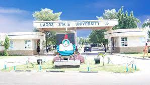 LASU Denies Commencement of First Semester Exam for 2019/2020 Academic Session