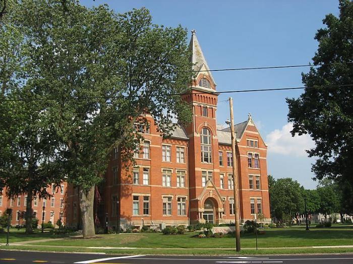 2020 International Dubin Fellowship At Harvard Kennedy School - USA