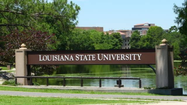 International Student Scholarships at Louisiana State University of Alexandria – USA, 2021