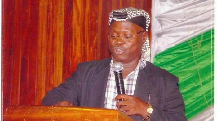 WAEC's Timetable is Anti-Muslim — MURIC