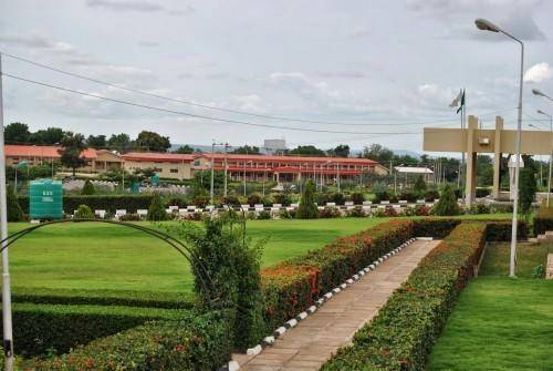 Gombe State University Postgraduate Admission Form For 2019/2020 Session