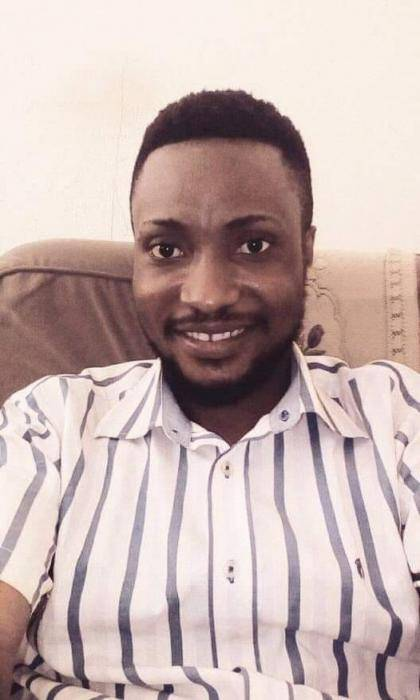 Trigger-happy army personnel kills UNICAL final year student (video)