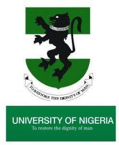 University of Nigeria Nsukka (UNN) 2019/2020 Postgraduate Admission Screening Test Timetable