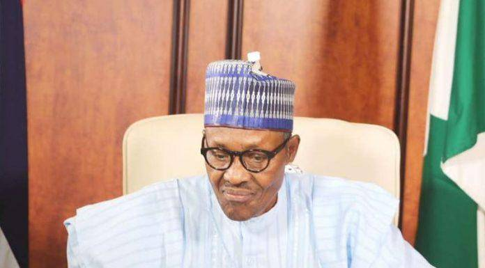 NYSC - President Buhari Signs Bill Stopping Engineering Graduates from Teaching