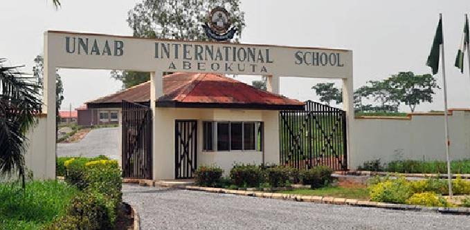 FUNAAB Secondary School Commences Day Schooling