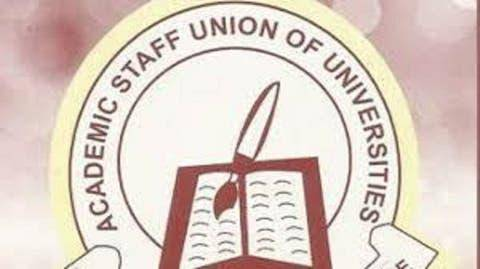 FG Set to Give in to ASUU Demands