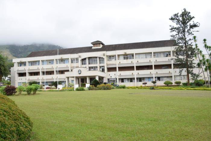 African Scholarships At University of Malawi College of Medicine - Malawi 2020