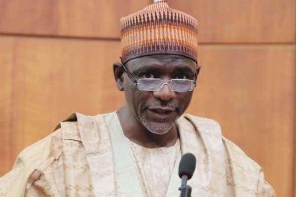 FG Orders Closure of All Schools Nationwide