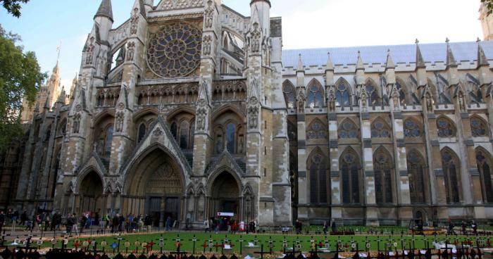 Part fee Scholarships At University of Westminster – UK 2020