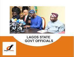 Lagos State Government Announces plan to Teach SS3 Students with Radio and TV due to Corona Virus