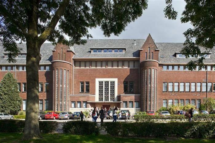 2019 Zuyd University Of Applied Sciences International Scholarships - Netherlands