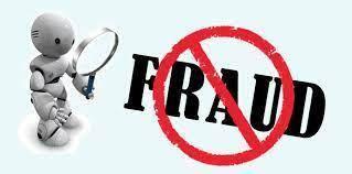 Secondary school teacher disappears with N2m WAEC enrolment fee in Edo