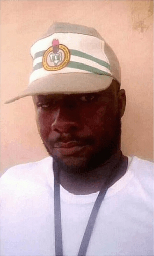 Graduate killed While Preventing Burglar, Days After Finishing NYSC