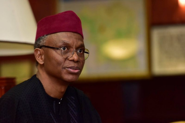 Low cut-off marks have made northern students lazy - Gov El-Rufai