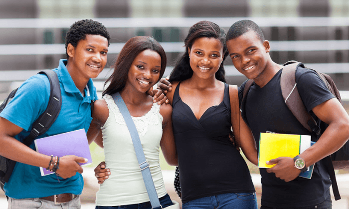 TWAS-NRF African Renaissance Scholarships For African Researchers, South Africa 2018