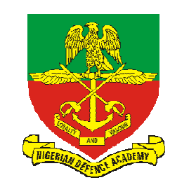 NDA 72nd Regular Course Centre Selection/Exam Cards Printing Deadline Extended