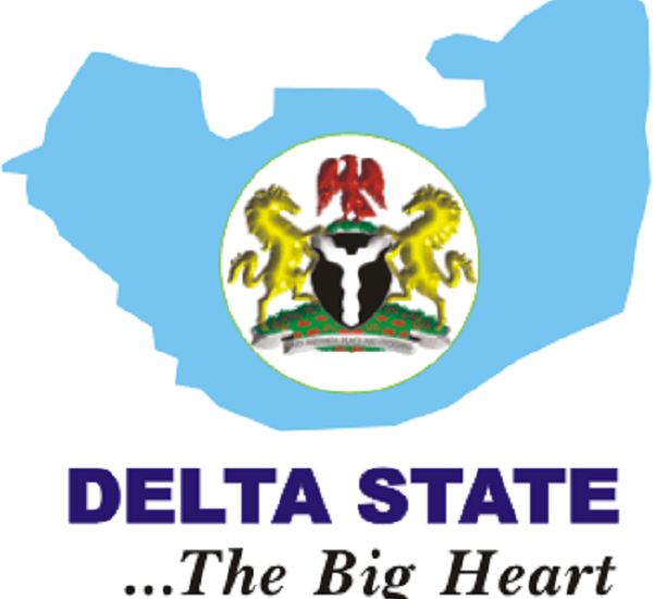 Tertiary institutions in Delta State gear up to resume September 21st