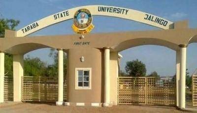 Taraba State University Post UTME/DE 2020: Cut-Off mark, Eligibility and Registration Details