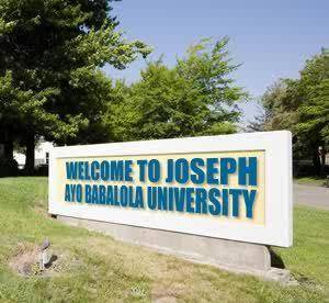 JABU Post-UTME/DE 2020: Cut-off Mark, Eligibility and Registration Details
