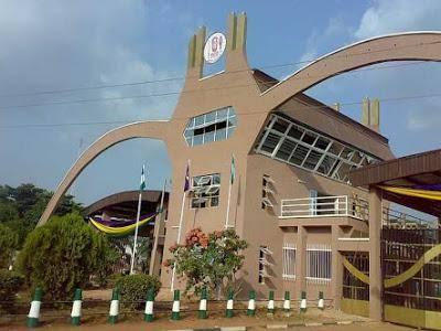 UNIBEN postgraduate programme in Geosciences & Petroleum Engineering (CoE), 2021/2022