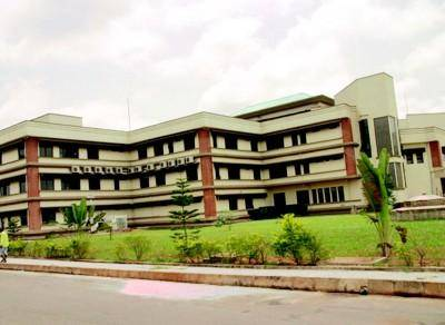 DELSU Direct Entry Screening Results, 2018/2019 Out