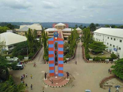 Federal Polytechnic Oko HND Admission For 2019/2020 Session