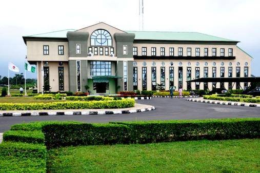 Landmark University Post-UTME 2019: Eligibility, Cost and Registration Details
