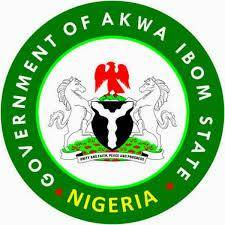 Akwa Ibom sets staggered schedule for school resumption