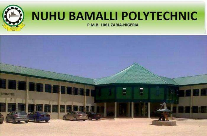Update: Kidnapped Nuhu Bamali Polytechnic students released