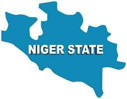 Niger State House of Assembly calls for more attention to education in the state