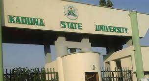 KASU allegedly locks out students for protesting tuition hike