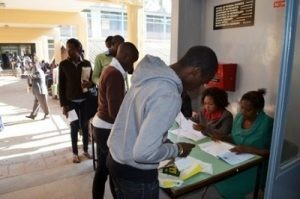 UNIJOS Final Registration Procedure For IJMB Candidates