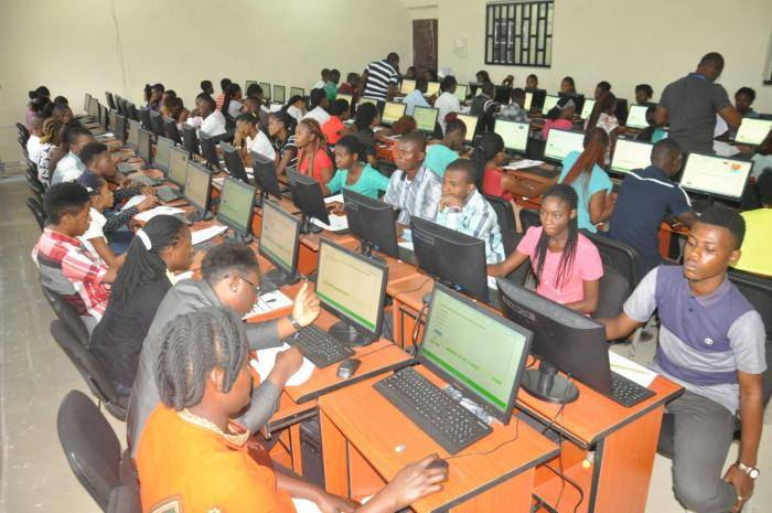Share Your 2019 JAMB Score, Course & School, Let's Guide You