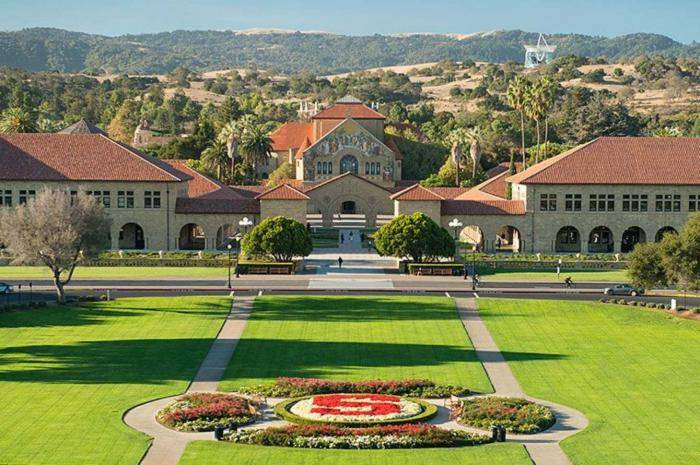 Knight-Hennessy Scholars Program At Stanford University, USA 2019