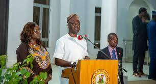 Oyo state Government Cancels Third Term Session. Releases New Timetable