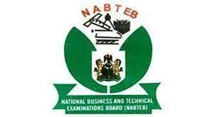 NABTEB Postpones 2020 May/June NBC/NTC Examinations