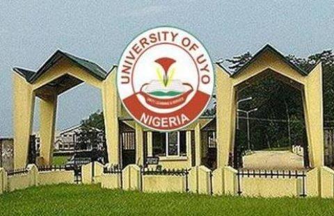 UNIUYO Postgraduate Admission List, 2018/2019 Out