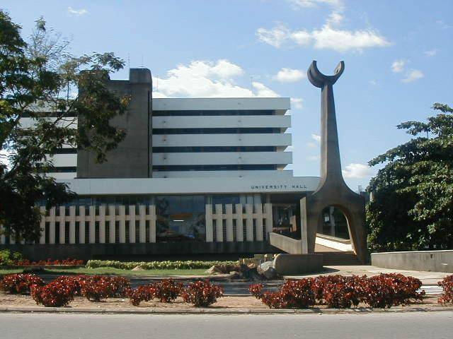 OAU Produces 182 First Class As 13,492 Students Graduate