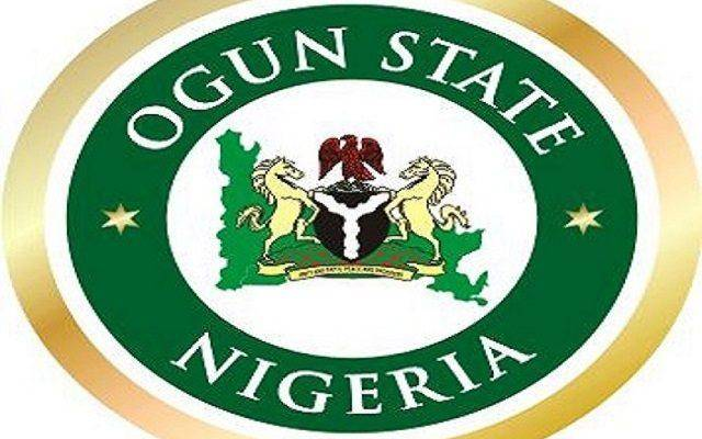 Ogun State announces resumption date for schools in the state