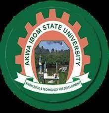 AKSU workers suspend strike