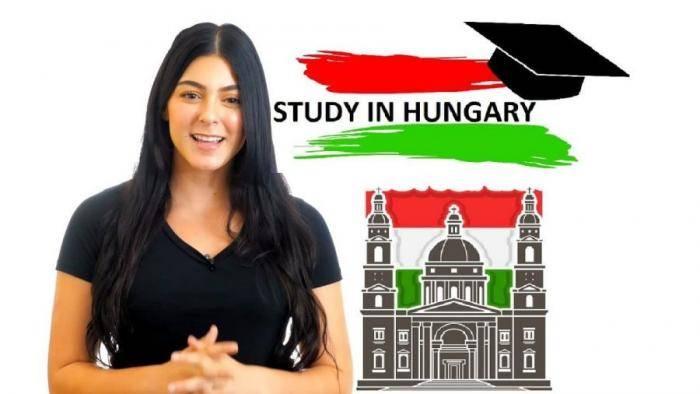 The Stipendium Hungaricum