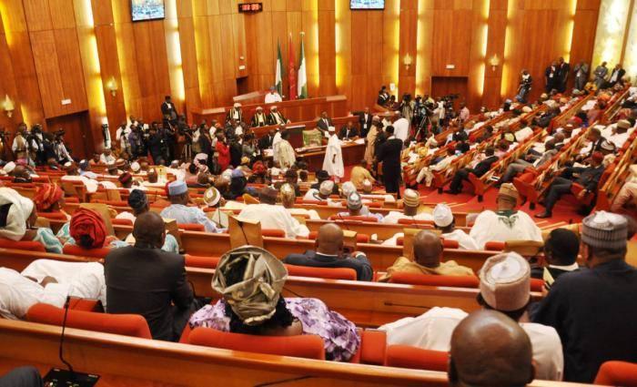 Nigerian Senate Approves Bill Seeking to Upgrade Yaba Tech to University status