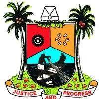 Lagos State makes clarifications on school reopening